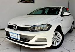 Volkswagen Polo MSI 1.6 2018 I 81 99113.7217 (Diego)