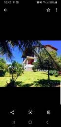 Casa duplex de praia na Vila de Maemba - Anchieta ES
