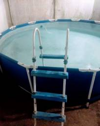 Piscina 7.000 litros