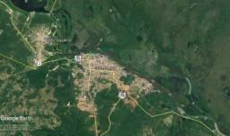 Excelente Fazenda de 715 Hectares prox a Corumbá MS e Ladário MS