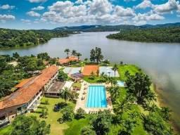Cota Clube Lago do Sol - Itaúna