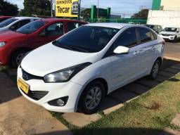 Hyundai HB20S 1.6 At