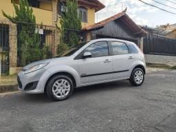 Título do anúncio: Ford Fiesta 1.6 2012 Completo