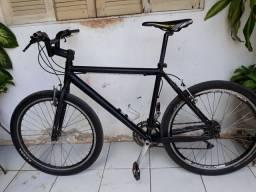 Bicicleta aro 26.MÔNACO