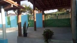 Excelente Oportunidade - Casa 2 quartos no Interlagos - Linhares - ES