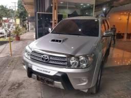 Hilux Sw4 a Diesel ( RARIDADE )
