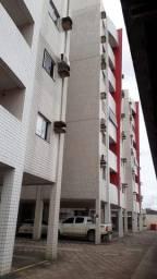 AP. Solar oriental todo modificado por 280 mil reais em Castanhal