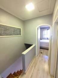Título do anúncio: cod 07 linda casa no bairro farol de itapuã