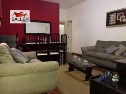 Apartamento, Jardim América, Belo Horizonte-MG