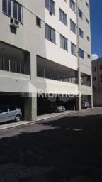 Apartamento para alugar com 2 dormitórios em Taquara, Rio de janeiro cod:5728