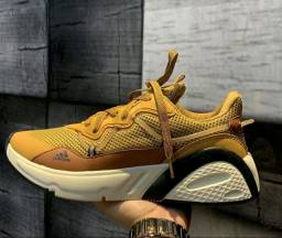 Tenis Adidas Lxcon 38 ao 43