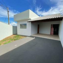 FH02 Casa no São Conrado vila velha