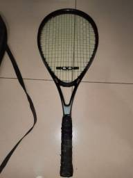 Raquete tênis Prince