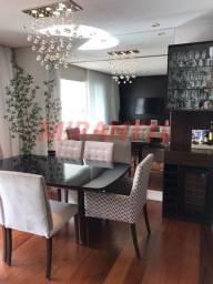 Título do anúncio: Apartamento à venda com 3 dormitórios em Lauzane paulista, São paulo cod:357122