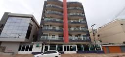 Alugo apartamentos novos, 1° Morador, próximo à Prefeitura