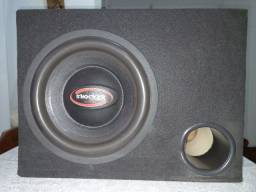 Sub Woofer 850 RMS 12'