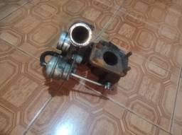 Turbina Ducato 2.3