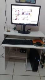 Computador Top Inteirão