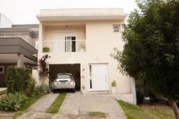 Casa à venda com 3 dormitórios em Vila nova, Porto alegre cod:330054