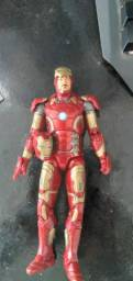 Marvel Legends Mark 43