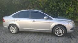 Focus sedan 2.0 Completo + GNV
