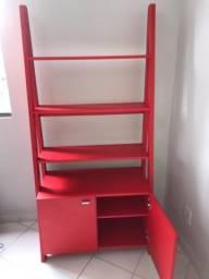 Estande Tangga Vermelha 175x84,5 (ETNA)