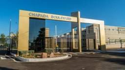 Apartamento com 2 dormitórios à venda, 39 m² por R$ 160.000,00 - Coxipó - Cuiabá/MT