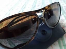 Óculos de sol feminino Sunglass Hut