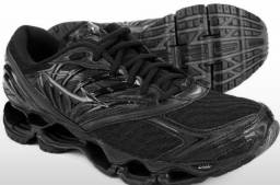 Mizuno Prophecy 8 Original Preto