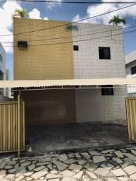 Título do anúncio: Apartamento proximo da Unipê c/3qts