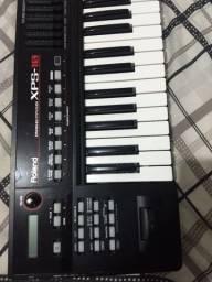 Roland XPS10