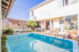 Casa à venda com 3 dormitórios em Jardim itu sabará, Porto alegre cod:152695