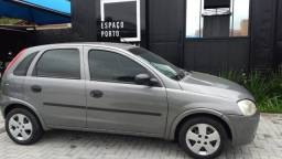 Corsa Hatch Back 1.0