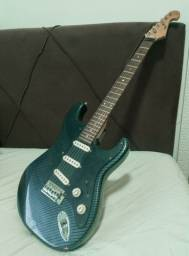 Guitarra Tagima 735s Com captadores da Music Man Silhouette