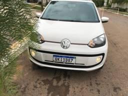 Vendo VW/Up! Move TSI