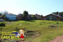 Compre seu terreno na Praia - Casa Bela
