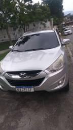 Vendo Ix 35 2012