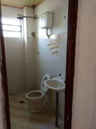 telefone para contato 43- *8 alugo um salão em Apucarana com sistema trifásico.