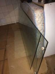 Vendo Box de Banheiro (Blindex)