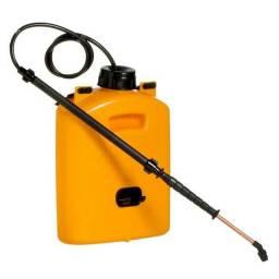 Pulverizador manual 5L
