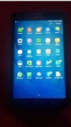 Vendo tablet A6