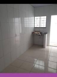Casa Nova Pronta Pra Morar No Monte Das Oliveiras 2qts Cd Fechado Ac Carro ljgca nlgyt