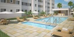 Reserva Villa Natal - Jaqueiras - 35m² a 49m² - Jaboatão dos Guararapes,PE - ID1405