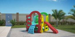 Parque Monte Solare - 42m² a 47m² - Montes Claros, MG - ID 1396