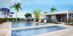 Spazio Jardim Hanover - 41,85m² a 46,72m² - Joinville, SC - ID3557