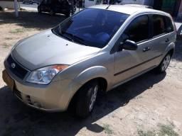 Fiesta hatch 1.0 4p 2008/2008 - 2008