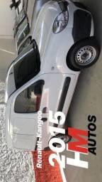 Renault Kangoo 1.6 4P 2015 - 2015