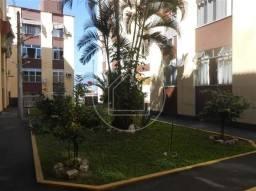 Apartamento à venda com 2 dormitórios em Pilares, Rio de janeiro cod:829129