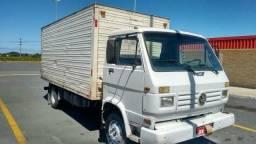 Vw caminhão - 1995
