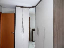 Apartamento -Condomínio Don el Chall- Valor Incluído Condomínio e IPTU